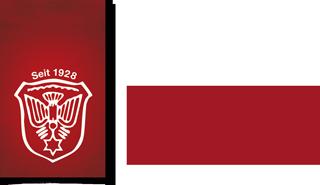 Logo Kelterei Krämer
